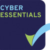 Double Cyber Essentials Success