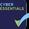 Triple Client Cyber Essentials Success!